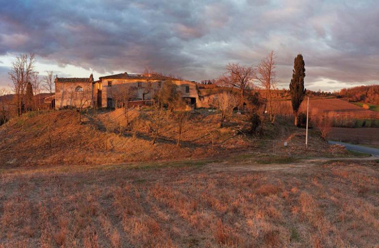 Badia Boelter
